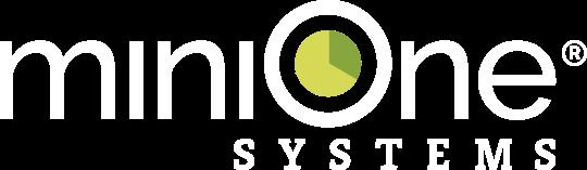 MiniOne Systems Europe